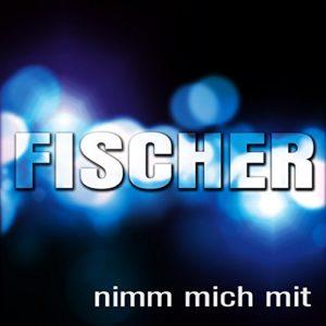 Nimm mich mit (MF-Fox RMX) - Michael Fischer
