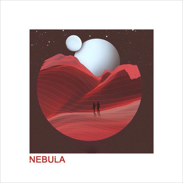 Nebula - Michael FK