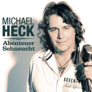 Ein Lovesong für immer - Michael Heck