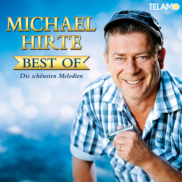 Eleni - Michael Hirte