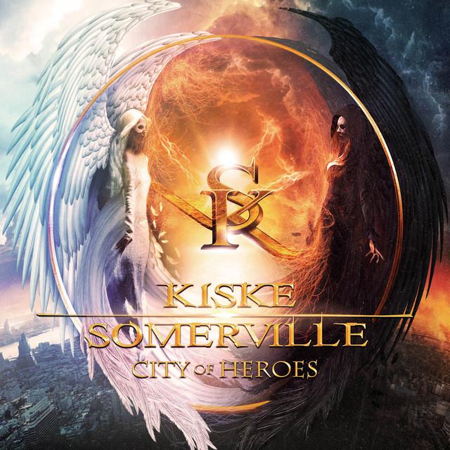 Rising Up - Michael Kiske & Amanda Somerville
