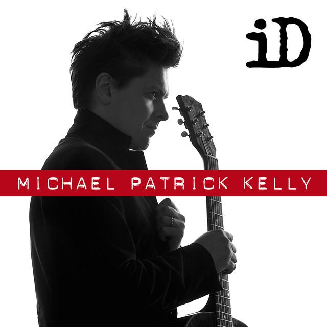 Golden Age - Michael Patrick Kelly