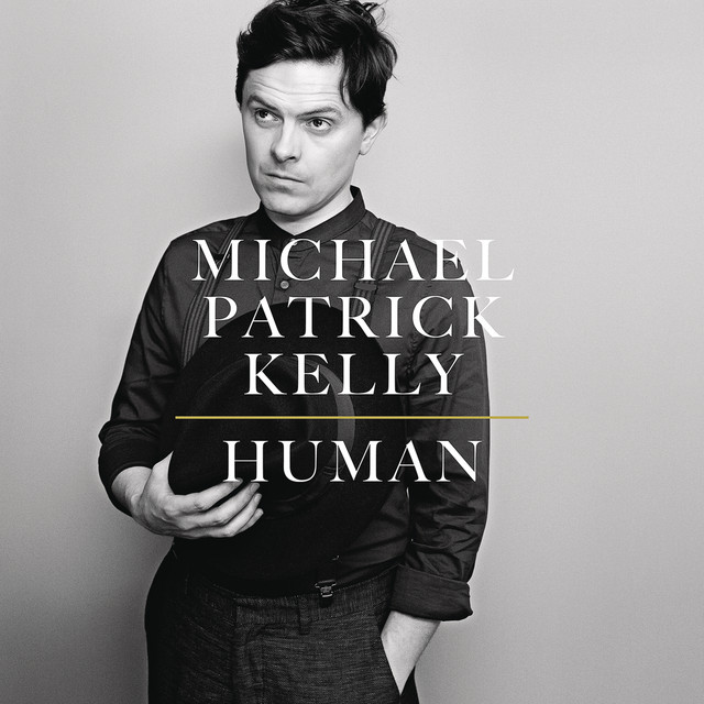 Shake Away - Michael Patrick Kelly