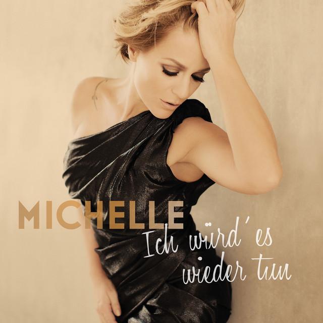 Vergiss mich nicht - Michelle