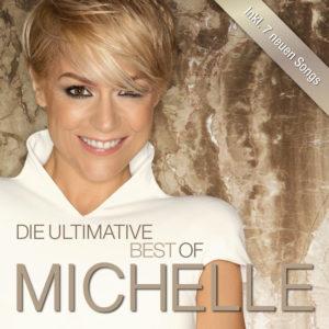 Wie Flammen im Wind - Michelle
