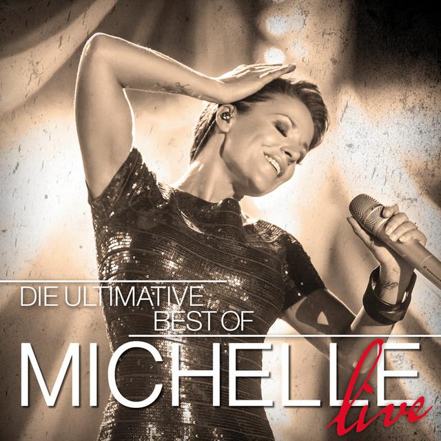 Du und die, das geht nie - Michelle
