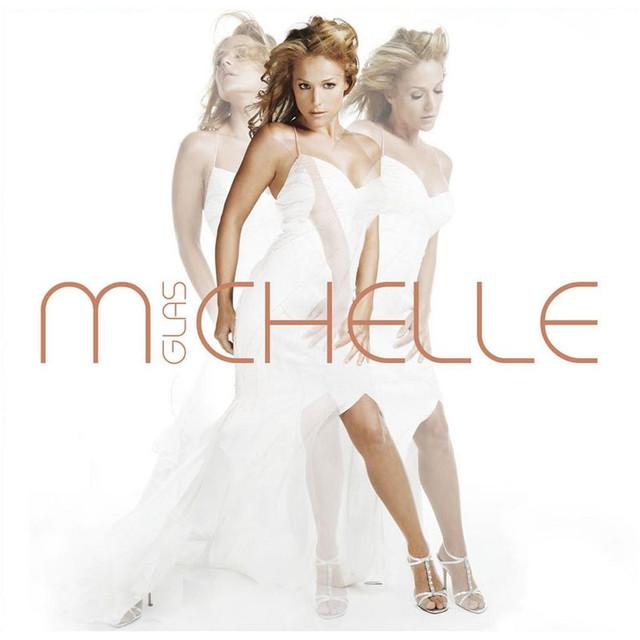 Liebe meines Lebens - Michelle