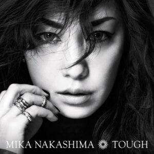 Best Friend - Mika Nakashima