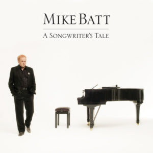 Lady of the Dawn - Mike Batt
