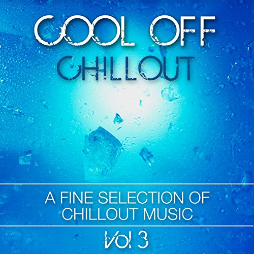 Greenlight (Chillout Edit) - Mike Danis