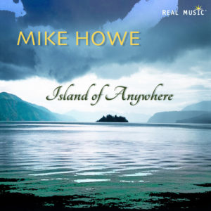 Never Far from You - Mike Howe