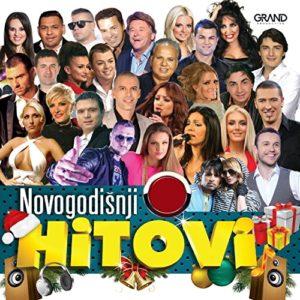 Ni Po Cenu Zivota - Milan Topalovic Topalko