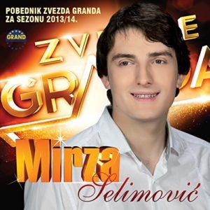 Sto Kafana - Mirza Selimovic