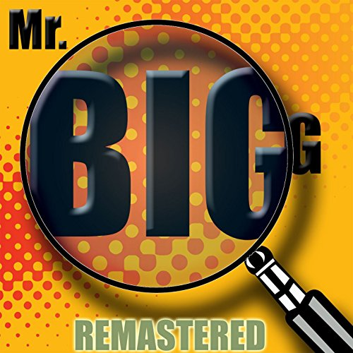 To Be With You (Live) - Mr. Big