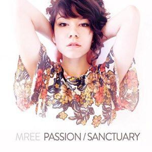 Passion (Sanctuary) - Mree