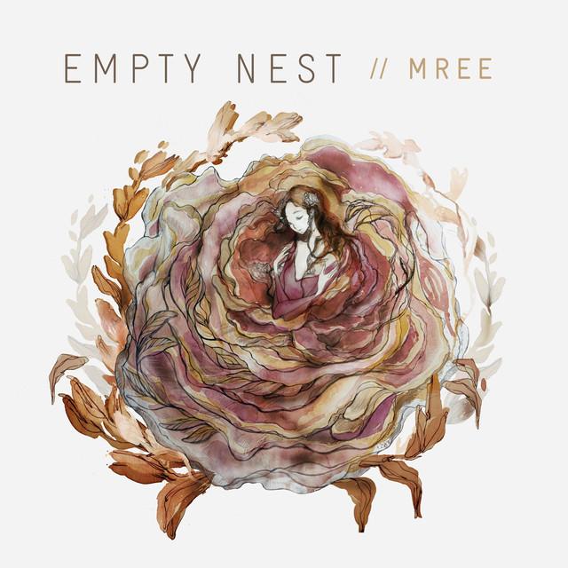 Red Sparrow - Mree