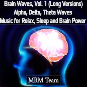 Sounds of Universe - Mrm Team