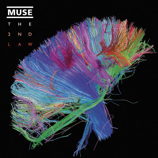 Madness - Muse
