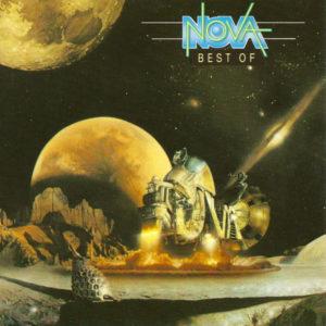La Luna - Nova