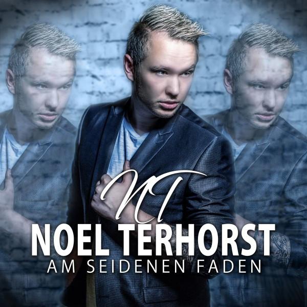 Am seidenen Faden - Noel Terhorst