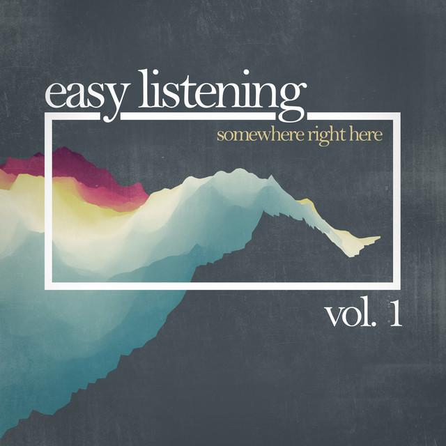 Evening Echoes - Nor Elle