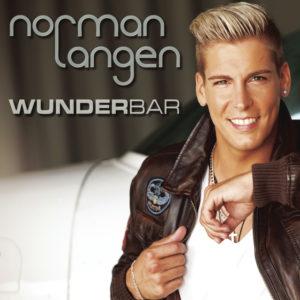 Wunderbar - Norman Langen