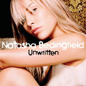 I Bruise Easily - Natasha Bedingfield