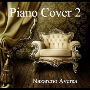 Too Much Love Will Kill You - Nazareno Aversa