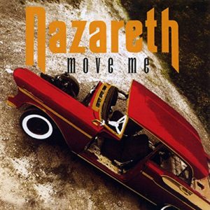 This Flight Tonight (Unplugged) - Nazareth