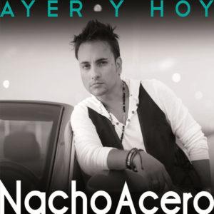 Dame Tu Amor - Nacho Acero