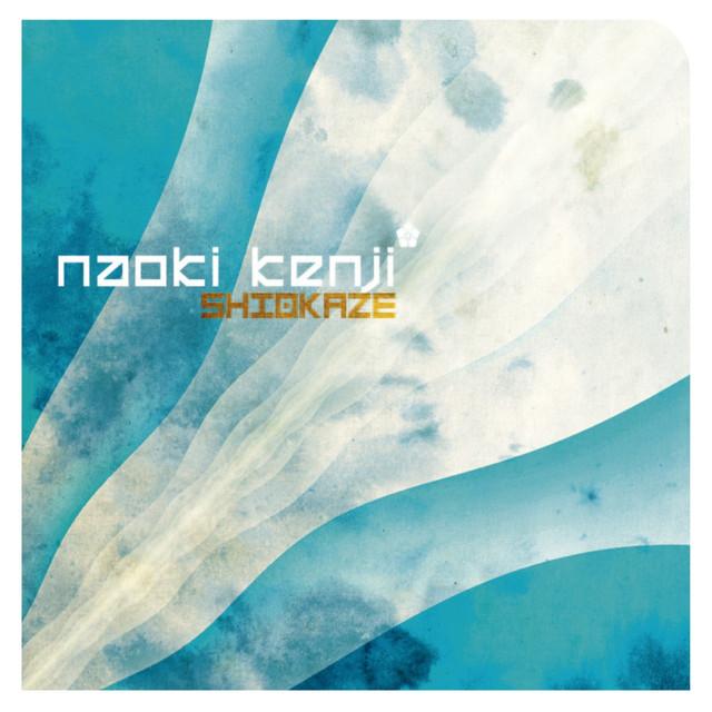 Tu Momento - Naoki Kenji