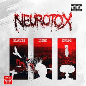 Bis zum Horizont hinaus - Neurotox