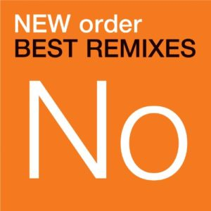 "Blue Monday (12"" Version) - New Order"
