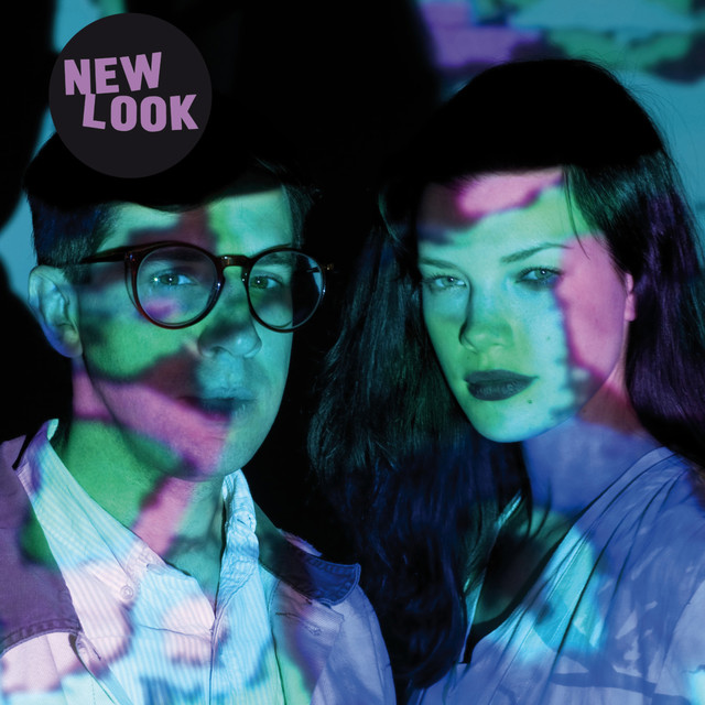 Everything - New Look