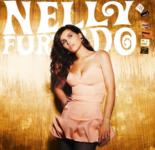 Manos al Aire - Nelly Furtado