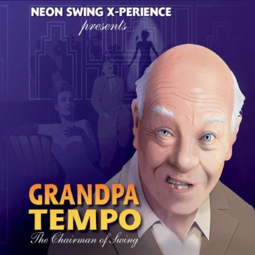 Domino - Neon Swing X-perience