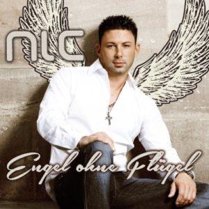 Einen Saphir (DJ-Mix) - Nic