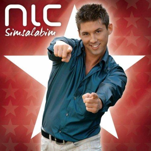 Einen Stern (der deinen Namen trägt) [Single Edit] - Nic