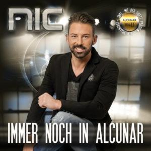 Immer noch in Alcunar - NIC