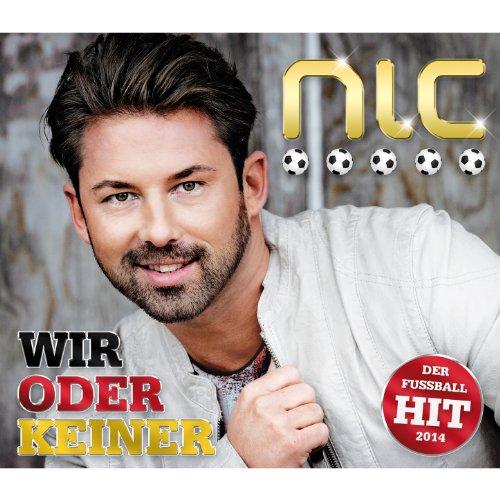 Wir oder keiner (Endspiel Mix) - Nic
