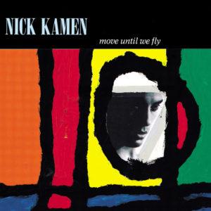 I Promised Myself - Nick Kamen