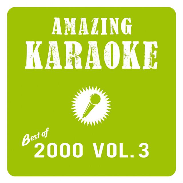 I Promised Myself 2004 - Nick Kamen