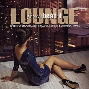 Emotion and Emotion (Lounge Groove Mix) - Nightview