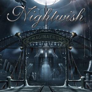 Ghost River - Nightwish