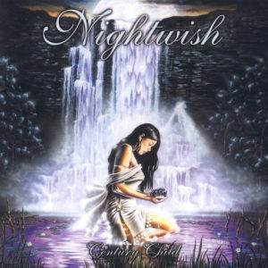 Ever Dream - Nightwish