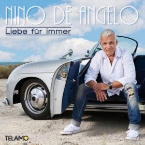 Herz an Herz - Nino de Angelo