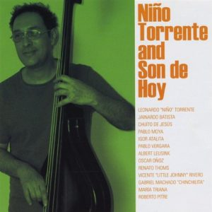 Gózalo - Niño Torrente and Son de Hoy