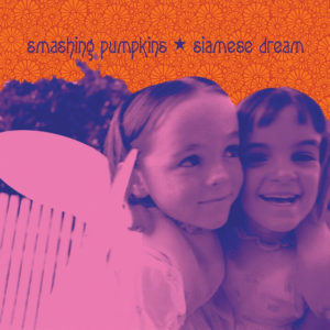 Today - Smashing Pumpkins