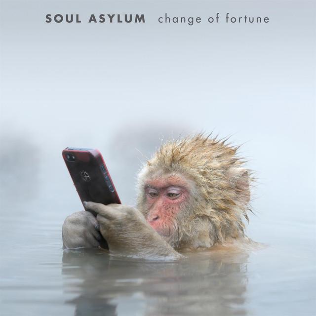 When I See You - Soul Asylum