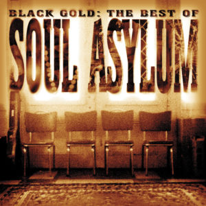 Candy from a Stranger - Soul Asylum